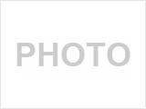 Фото  1 Кирпич СБК облицовочный (красный) 1750181